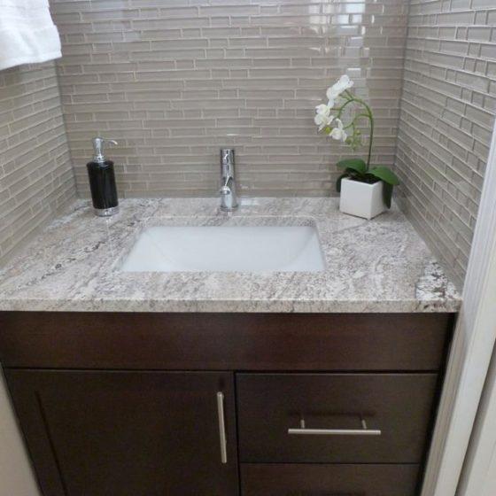 michelangelo-marble-granite-12