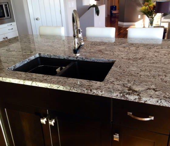 michelangelo-marble-granite-3