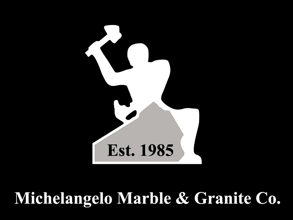 Michelangelo Marble & Granite
